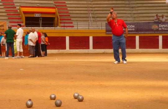 deportes-tradicionales-castellanos-billar-romano