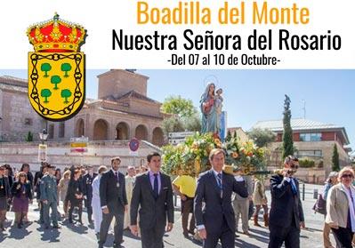 boadilla-del-monte-nuestra-señora-del-rosario