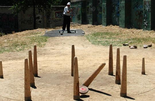 deportes-tradicionales-castellanos-bolos-tres-tablones