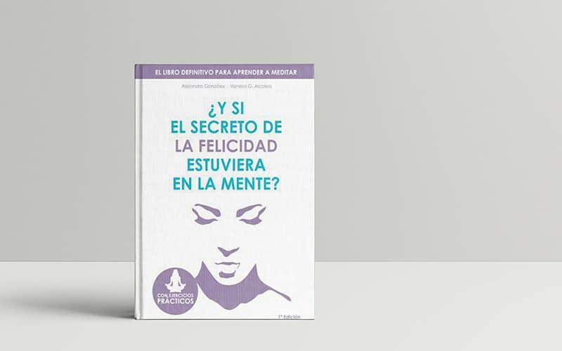 libros para aprender a meditar