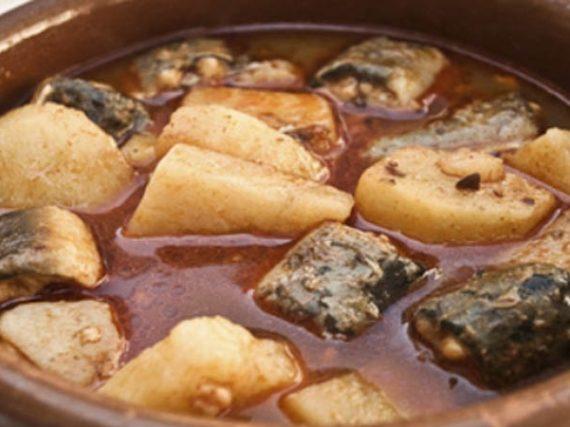 Dónde comer en Villajoyosa – La Vila Joiosa