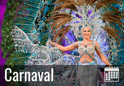 boton-fiestas-carnaval