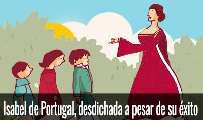 boton_hyl-isabel-de-portugal