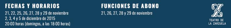 botones-zarzuela_horario