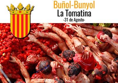 buñol-bunyol-la-tomatina