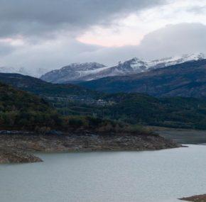 Pueblos Renacidos Cap. 2: Búbal, educación contra la despoblación en el Tena