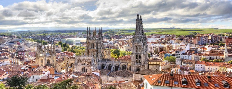 Mejor Seguro Médico Burgos – Mejor Seguro de Salud en Burgos
