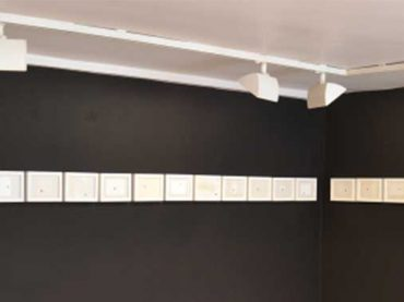 Galerías de Arte en la Región de Murcia