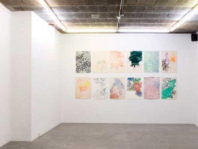 Galerías de Arte en Aragón