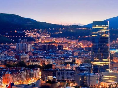 Lugares secretos de Bilbao que deberías visitar