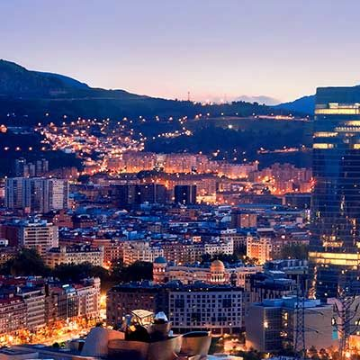 Secret Places in Bilbao That You Should Visit