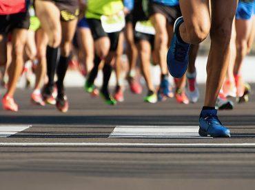 Maratón Martín Fiz y otras carreras populares en Euskadi
