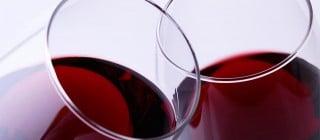 cadaques vino