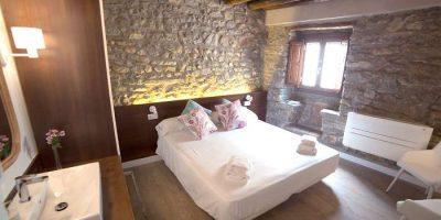 Dónde dormir en Sant Mateu