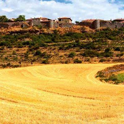 Qué ver en Calatañazor
