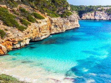 Leyendas del Mediterráneo, historias del Mare Nostrum