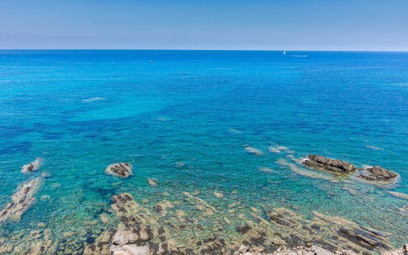 Els Alocs Menorca