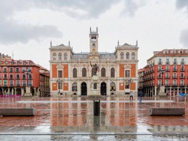 El camino de la lengua castellana