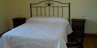 Dónde dormir en Rabanal del Camino
