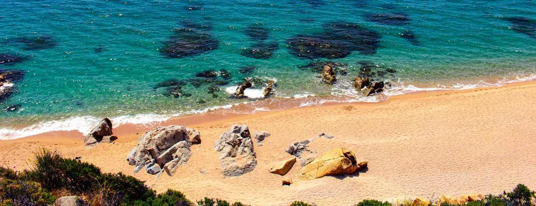 Dónde dormir en Canet de Mar