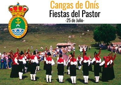 cangas-de-onis_fiesta-del-pastro