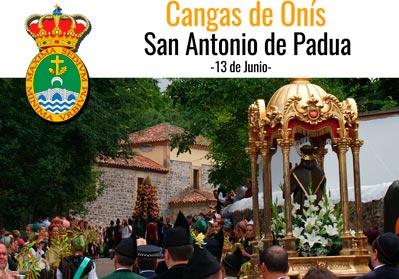 cangas-de-onis_san-antonio-de-padua