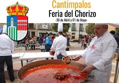 cantimpalos-feria-del-chorizo