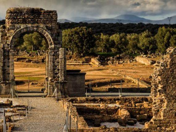 Caminos de Santiago para expertos, grandes retos jacobeos