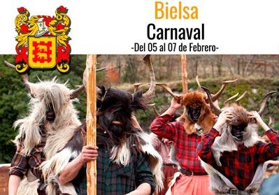 carnaval-bielsa