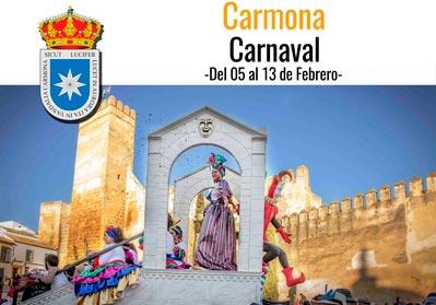 carnaval-carmona