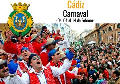 carnaval-carnaval-cadiz