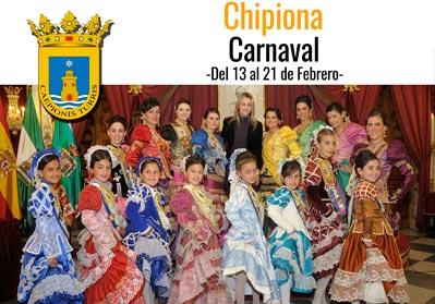 carnaval-chipiona