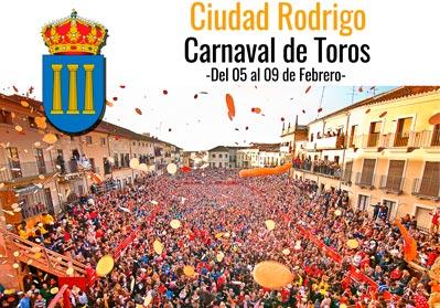 carnaval-ciudad-rodrigo