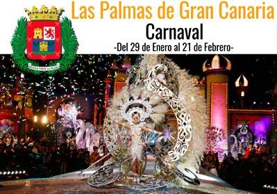 carnaval-gran-canaria