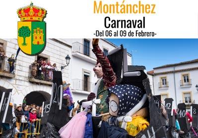 carnaval-montanchez