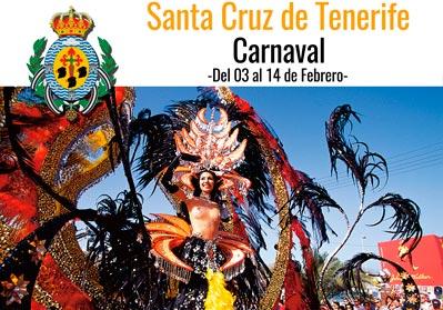 carnaval-santa-cruz-de-teenrife