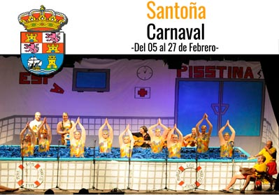 carnaval-santoña