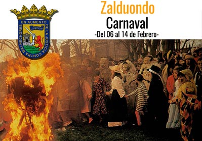 carnaval-zalduondo