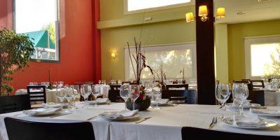 comer segorbe Restaurante Casa Alba