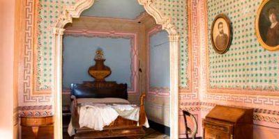 Dónde dormir en Alcover
