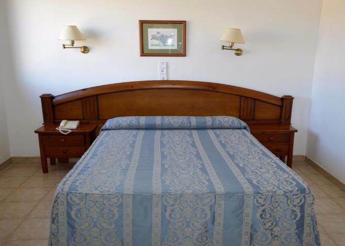 Dónde dormir en Ademuz