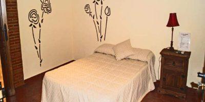 Dónde dormir en Puebla de Alcocer