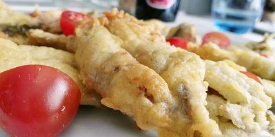 comer alcazar san juan restaurante casa vicente