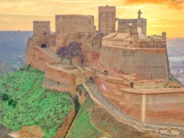 Templarios de Aragón Cap. 2: La Concordia de Girona