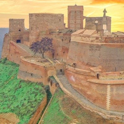 La Concordia de Girona | Templarios de Aragón Cap. 2