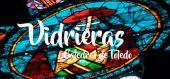 Catedral de Toledo – Interior, Vidrieras – (Castilla-La Mancha) | España Fascinante