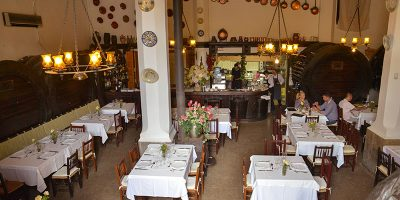celler-can-amer-restaurant-11