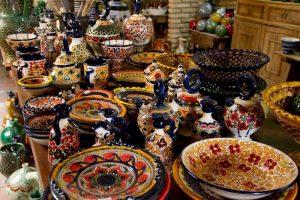 ceramica alfareria tito regalos