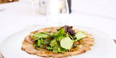 comer guardamar segura restaurante chema