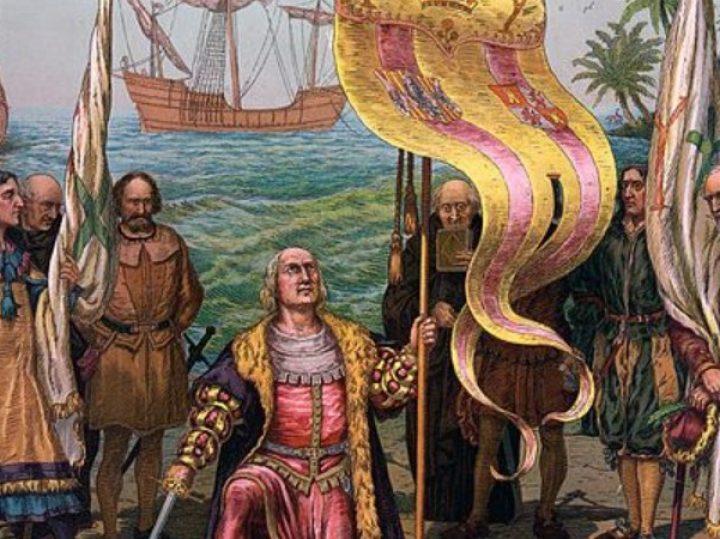 ¿Por qué se celebra el 12 de octubre el Día de la Hispanidad?